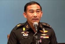คสช. ห่วงคนไทยทำร้ายกันเอง ยันคนโพสต์หมิ่นปล่อย จนท.จัดการเอง