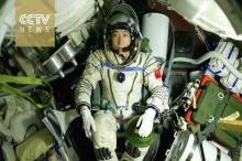นักบินจีนเผยความลับ13ปี ได้ยินเสียงปริศนาจากอวกาศ