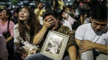 ข้ามพระราชพิธีถวายพระเพลิงพ่อของคนไทยไปได้หรือไม่?? กนก โพสต์ซึ้งหลังทราบกำหนดการวันฟ้าดับอีกครั้ง!!