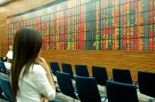 หุ้นไทยเช้านี้เพิ่มขึ้น 2.15 จุด ขณะที่ตลาดหุ้นเอเซียส่วนใหญ่เปิดบวก