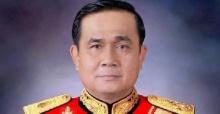 """นายกฯเชิญชวนคนไทยร่วมถวายพระพร 60 พรรษา """"เจ้าฟ้าหญิงจุฬาภรณ์"""""""