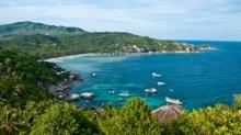 เกาะแห่งความตาย' ต้องไม่ใช่ที่เกาะเต่า ร่วมกู้ภาพลักษณ์ จะดูแลนักท่องเที่ยวให้ดีที่สุด