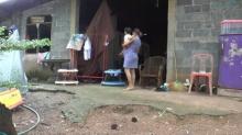 แม่วัย 35 ร้องสื่อทำหมันแล้วยังตั้งท้องลูกคนที่ 4 วอนหน่วยงานเกี่ยวข้องช่วย!!