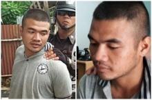 ไอ้หื่นหนีทหาร เกิดอารมณ์ทางเพศ เห็นยายวัย70 ผ่านมา บุกลากจับมาข่มขืน