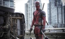 """สตันท์มอเตอร์ไซค์ """"Deadpool 2"""" รถเสียหลัก เสียชีวิตกลางกองถ่าย!!"""