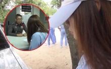 หมอแสบ!! กระทำอนาจาร 11 สาวโรงงาน รูดซิปเสื้อ ลูบคลำหน้าอกระหว่างตรวจสุขภาพ