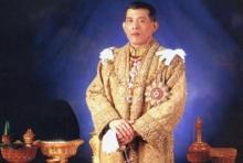 ร.10 โปรดเกล้าฯ ให้ประกอบพระราชพิธีบรมราชาภิเษก 4-6 พ.ค. 62