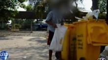 เด็กชายพิษณุโลกวัย12ปีสู้ชีวิตหากินลำพังวอนรัฐช่วยเหลือ