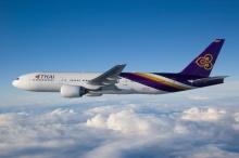 การบินไทยต้องเลื่อนเที่ยวบินไปบาหลี ใครจะไปเช็กก่อน