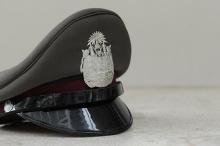 สั่งเด้ง 5 ตำรวจสน.พหลโยธิน เซ่นบ่อนซอยเสือใหญ่