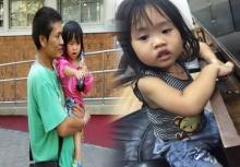 โล่งใจ!!เด็กน้อยพลัดหลง ล่าสุดพ่อติดต่อรับตัวแล้วแต่แม่ยังหายไป!!