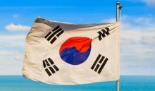คนไทยไปเกาหลีใต้ ไม่ผ่านด่านตม.ถูกส่งกลับกว่า 2.9 หมื่นคน