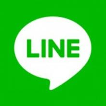 LINE ประเทศไทย  ขอความร่วมมือใช้วิจารณญานในการรับ-ส่งข่าวสาร