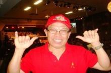 หนุ่มไทยในซิดนีย์หมิ่นเบื้องสูง โดนไล่ออกจากงาน อยู่ไม่ได้...คนไทยไม่คบ !
