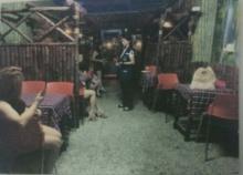 จับ 6 สาวลาว ลักลอบมาทำงานร้านอาหารกลางเมืองคอน