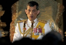 """คนไทยควรรู้!!! ย้ำชัดๆช่วงเวลาไหน ควรเรียก """"สมเด็จพระเจ้าอยู่หัว""""-""""ในหลวง"""""""