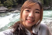 คืบหน้านศ.สาวไทย รถตกเหวลึก สหรัฐส่งทีมกู้ซากรถค้นหาตัว