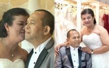 สาวใหญ่สิ้นหวัง ป่วยเป็นโรคร้าย!! หวนพบอดีตสามี ที่เลิกไป 22 ปี มาขอแต่งงาน? (มีคลิป)