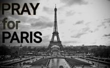 ยิ่งลักษณ์โพสต์แสดงความเสียใจกรณืระเบิดที่ฝรั่งเศส