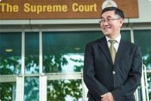 ย้อนรอย(อีก)คดีประวัติศาสตร์ แก้สัมปทานไทยคม
