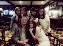 ทีมงานชายหมูแจงภาพถ่ายคู่กลุ่มหญิงสาวเป็นรูปเก่า ถ่ายในไทยไม่ใช่เนเธอร์แลนด์