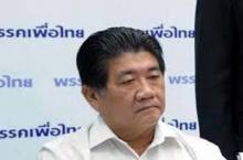 เพื่อไทยปัดตั้งรัฐบาลแห่งชาติ ตำหนิสปช.อย่าคิดแทนปชช.!!