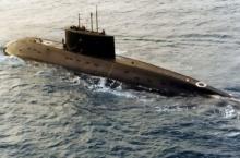 ทัพเรือแจงยิบ จำเป็นต้องซื้อเรือดำน้ำ ทำเอกสารเผยแพร่