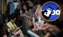 FB ยันไม่ได้มอบข้อมูลบัญชีผู้ใช้ให้กับรัฐบาลไทย