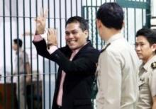 ศาลไม่รับฏีกา สมชาย ไพบูลย์ คุก 1 ปี ข้อหาปลุกม็อบ นปช. ปี 53