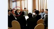 ′อภิสิทธิ์′นั่งร่วมโต๊ะเพื่อไทย-นปช. เผย สองพรรคใหญ่ เห็นตรงกัน