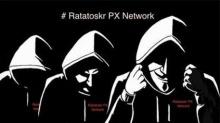 4 เว็บไซต์รัฐบาลล่ม!คาดโดนพลเมืองต่อต้านซิงเกิล เกตเวย์โจมตี