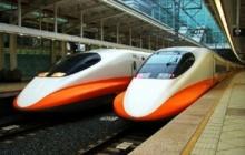 ไพศาลฉุนนักการเมืองปั้นน้ำ ซัดปูดข่าวจีนล้มลงทุนรถไฟ