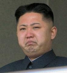 ทหารเกาหลีเหนือใจเด็ดหนี เผด็จการ ฝ่าดงกับระเบิดแปรพักตร์เข้าหาเกาหลีใต้