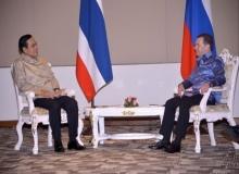 แย้มไทยจ่อซื้อฮ.รัสเซียดัดหลังมะกัน
