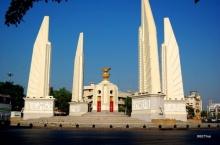 ร่างรัฐธรรมนูญฉบับ 'มีชัย' เสร็จเรียบร้อย มี 261 มาตรา ยังเหลือในส่วนของบทเฉพาะกาล