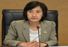 บีโอไอปลื้มธุรกิจไทย-ต่างชาติต่อคิวลงทุนอุตเครื่องมือการแพทย์