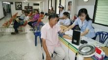 โต้ ประยุทธ์! เอ็นจีโอ ย้ำ30 บาท ไม่ใช่ระบบการกุศลคนจน แต่คือสิทธิพื้นฐานของคนไทย