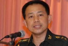 ไก่อูปัดมือบึ้มสมุยหนีซุกมาเลย์ เชื่อหากไปจริงถูกจับกลับไทยแน่