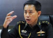 สรรเสริญเตือนสังคมไทยตั้งสติ ยันรัฐบาลฟังทุกความเห็นปชช.