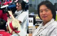 ศาลอาญาชี้ ฮิโรยูกิ ช่างภาพยุ่น-2นปช. ถูกกระสุนปืนยิงตาย ไม่ชัดใครทำ