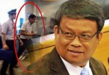 จับตา!ยุติธรรมไทยฟันบิ๊กแจ๊ด วัชระย้ำชัดความผิดสำเร็จแล้ว