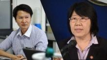 อาจารย์เจษฎา ท้า รสนา ดีเบต! ปมพืชจีเอ็มโอ หลังถอนร่างฯ ซัดทำลายโอกาสเกษตรกรไทย