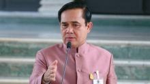นายกรัฐมนตรี ฝากคนไทยเตรียมตัวรับความเปลี่ยนแปลงในยุคเออีซี