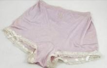 อึ้งหนักมาก! กางเกงชั้นในภรรยาฮิตเลอร์ ถูกประมูลไปด้วยราคาXXX รู้แล้วจะอึ้ง
