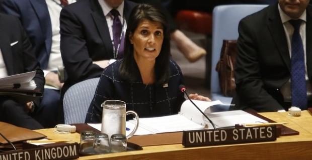 UN ผ่านมาตรการคว่ำบาตรเกาหลีเหนือฉบับใหม่ จีน-รัสเซียเห็นชอบ