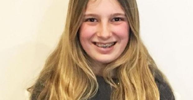 แตกตื่น!!! เชื้อกินเนื้อคนระบาด!! คนไข้เด็กหญิงวัย 13 วอนรัฐทุ่มทุนวิจัยหาวิธีรักษา (มีคลิป)