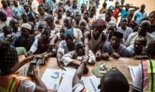 ′ไนจีเรีย′ ประกาศผลเลือกตั้งวันนี้ คาด ′แคนดิเดต′คะแนนสูสี