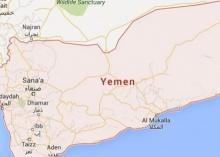ผู้นำกบฏในเยเมนประกาศไม่อ่อนข้อยอมจำนนต่อซาอุ