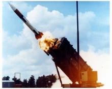 โปแลนด์ซื้อขีปนาวุธสหรัฐฯ หลังสถานการณ์ชายแดนรัสเซียตึงเครียด