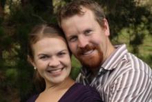 คู่รักคริสเตียนออสซี่เป็นเอามาก, ประกาศพร้อมหย่าหากรัฐบาลอนุญาตให้เกย์แต่งงานกัน